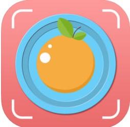 Ë®¹ûÅÄ V1.0.5 iOS°æ