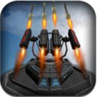 导弹系统模拟器 V1.5 破解版