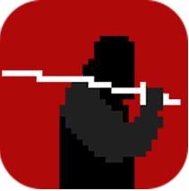 盲剑客 V1.0.1 破解版
