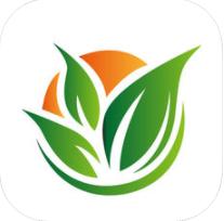 佰汇生鲜 V1.2 苹果版