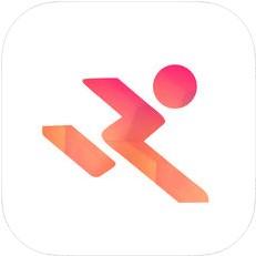 健身食谱 V3.1 iOS版