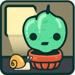 我的仙人掌园 V1.1.0 安卓版