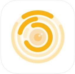 万物拍 V1.2 iOS版