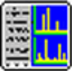 Data Explorer(质谱图分析软件) V4.5 官方版