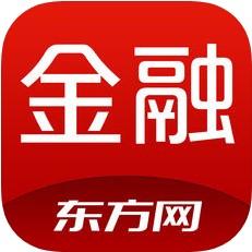 东方理财 V3.0.0 iOS版