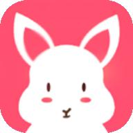 大白兔影视日韩宅男限制级电影资源 V3.1 安卓版