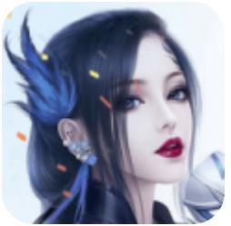 夜色撩人宝盒V1.0 苹果版