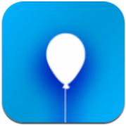 闪避气球 V1.0 安卓版