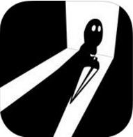 沉睡的阴影 V1.0 汉化版