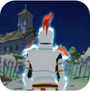 恶棍复仇者 V1.1.4 破解版