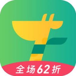 惠租车 V4.5.0 iOS版