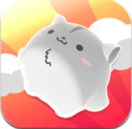 仓鼠团团 V1.0 安卓版