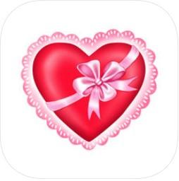情侣酒店 V3.3.1 iOS版