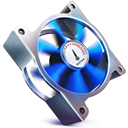 Macs Fan Control For Mac V1.4.11 Mac版