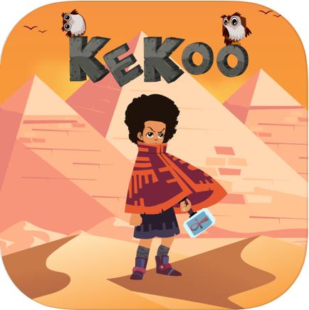 kekoo V1.0 Æ»¹û°æ