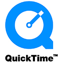 Quicktime Player 7 V7.6.6 Mac版