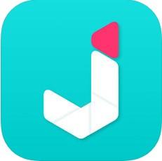 救无聊 V2.3.1 苹果版