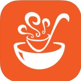 掌厨 V5.00 iOS版