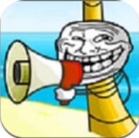 巨魔冒险 V1.1.2 安卓版