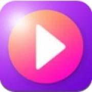 雪花影院高清无码在线福利视频 V1.0 安卓版
