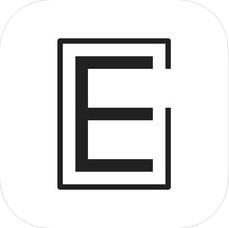 有道e读 V1.7.2 苹果版