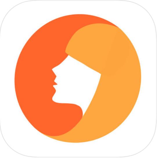 鲁小姐理财 V1.0.9 安卓版