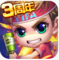 弹射王 V3.3.5.0 安卓版