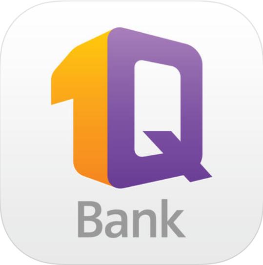 韩亚银行 V1.2.6 苹果版