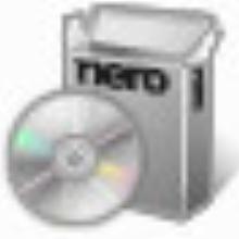 Nero Platinum 2019(光盘刻录编辑工具) V20.0.05000 中文免费版