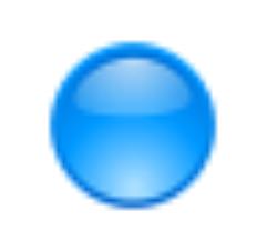 MinimizeToTrayTool(最小化到托盘工具)电脑版下载|MinimizeToTrayTool官方版下载V3.3