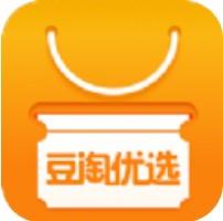 豆淘优选 V1.0 安卓版