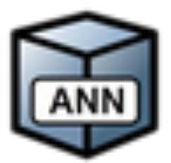 迈实神经网络软件 V1.82 官方版