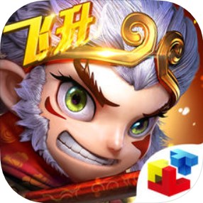 全民西游2 V1.0.8 iOS版