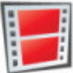 影院语音播报系统 V6.1 官方版