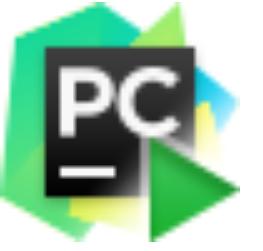 JetBrains PyCharm Pro(Python IDE编程工具) V2018.2.4 中文免费版