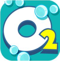 水底大作战 V1.1.2 破解版