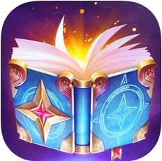 灵宠大陆 V1.0 苹果版