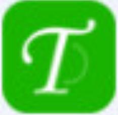 爱习题教师版 V1.4.1.181 官方版