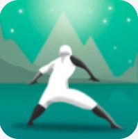 最后的边疆新的征程 V1.0.1 安卓版