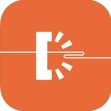 德邦教育 V1.2 苹果版