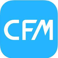 闪存市场 V1.0.9 安卓版