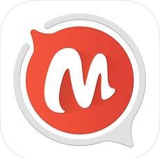 迷途语音聊天 V1.2.0 苹果版