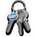 GPG Suite V2018.4 Mac版
