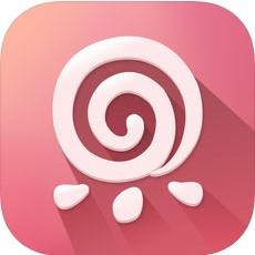五色糖 V2.6.0 苹果版