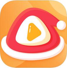 小红帽直播 V3.0.7 苹果版