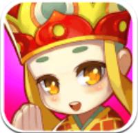 欢乐西游手游下载|欢乐西游游戏最新官方版V1.7.1下载