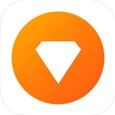 杭银金融 V2.0.0 苹果版