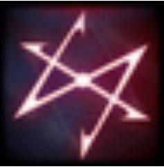 MixedPictureGenerator(幻影坦克图片制作器) V1.1.0.0 免费版