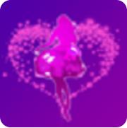 液魅直播 V1.0 安卓版