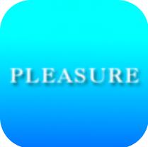 pleasureÖ±²¥ V1.0 Æ»¹û°æ